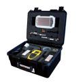 海能仪器 HTM-3 系列便携式重金属分析仪