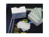 德国默克 薄层层析板 Silica gel 60