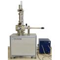 美國RHK無液氦低溫STM/qPlusAFM系統