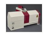 德国SYMPATEC湿法激光粒度仪 HELOS-SUCELL