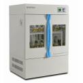 SPH-1102立式双门双层恒温培养振荡器