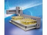 全自动BOD-200分析仪