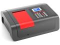 美析UV-1300紫外可见分光光度计