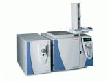 Thermo Scientific ITQ 900气相色谱质谱联用(GC/MS)仪