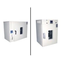 充氮干燥箱 烘箱DQG-9020A