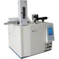 禾工GC-1860智能网络化气相色谱仪