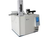 禾工GC-1860智能網絡化氣相色譜儀