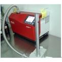 Pfeiffer 普發氦質譜檢漏儀 ASM 340D