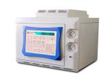 矿井瓦斯气分析专用气相色谱仪