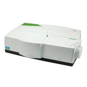 紫外可见分光光度计 Lambda 650/850/950