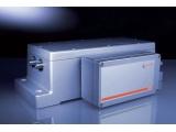 安东帕DPRn427在线密度传感器