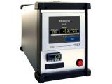 柴油机颗粒物分析仪SAXON DPM1.0