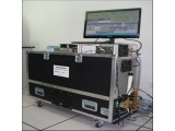 UoW FTIR 温室气体在线分析仪