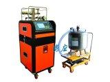 崂应7003型  油气回收系统检测仪(油桶1)