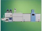 LC-AFS 9800 液相色谱原子荧光联用仪全自动蠕动泵进样
