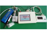上海纖檢-飼料混合均勻度測定儀HJS400
