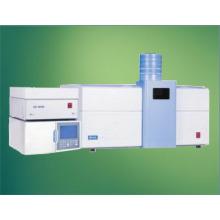 LC-AFS 9600 液相色谱原子荧光联用仪半自动蠕动泵进样