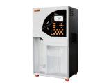 海能儀器 K9840 自動凱氏定氮儀