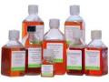 DMSO细胞培养基(低毒性细胞冻存成活率95%)