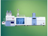 LC-AFS9700液相色谱原子荧光联用仪双灯位注射泵进样