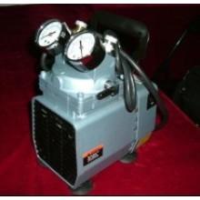 美国GAST嘉仕达DOA-P504-BN隔膜真空泵