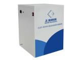 ELSD-4000KS型微流量蒸发光散射检测器