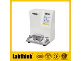 印刷涂层磨擦试验机(labthink兰光)