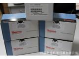 Thermo HyperSep Silica