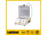 包装袋气密性检测仪GB/T 15171