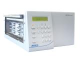 依利特ZW230Ⅱ色谱柱温箱
