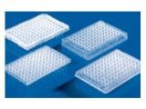PCR管、板、架