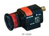 硅基镀磷CCD相机