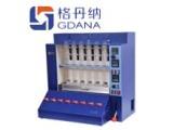 CXC-06粗纤维测定仪,广东纤维仪,谷物纤维仪价格