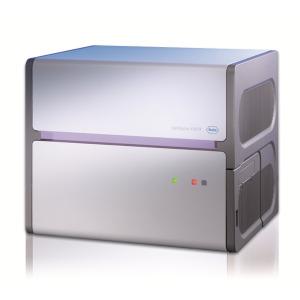 罗氏LightCycler® 480 II 实时荧光定量PCR系统