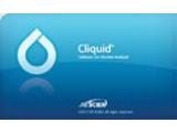 AB Sciex Cliquid™软件