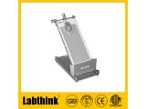 胶粘带初粘性测试仪GB/T 4852