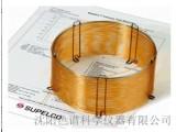 色谱科Supelco气相色谱柱