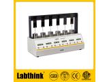 胶带保持力测试仪GB/T 4851