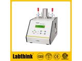 无纺布透气度仪 透气度检测仪 透气度测定仪