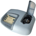 仪迈IR180专业型折光仪