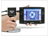NEWAGE B.O.S.S.布氏光学扫描系统