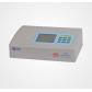 NC-860多參數食品安全綜合檢測儀