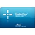 用于代謝組學分析的軟件 SCIEX MarkerView™