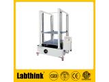 纸箱抗压试验机/包装箱耐压测试仪/最大压溃力试验仪