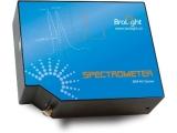 Brolight 高分辨率光纤光谱仪