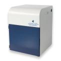 科哲 GoodImage-3000型薄層色譜生物自顯影系統