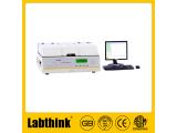 塑料管材阻氧性能检测仪器(OX2/231)