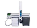 超快速液相色譜AB Sciex Ekspert™ microLC 200