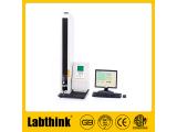 XLW-保鲜膜自粘性测试仪