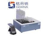 格丹纳DS360石墨消解仪,食品石墨消解仪,土壤消解仪